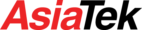 AsiaTek logo